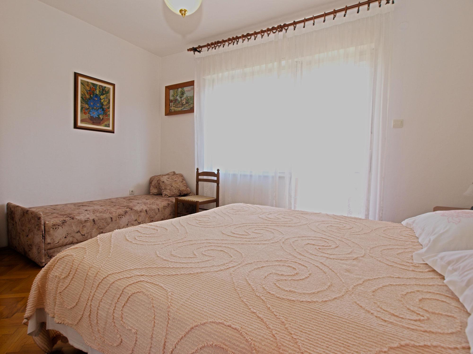 Ferienwohnung Apartment 613/1468 (2047687), Pula, , Istrien, Kroatien, Bild 15
