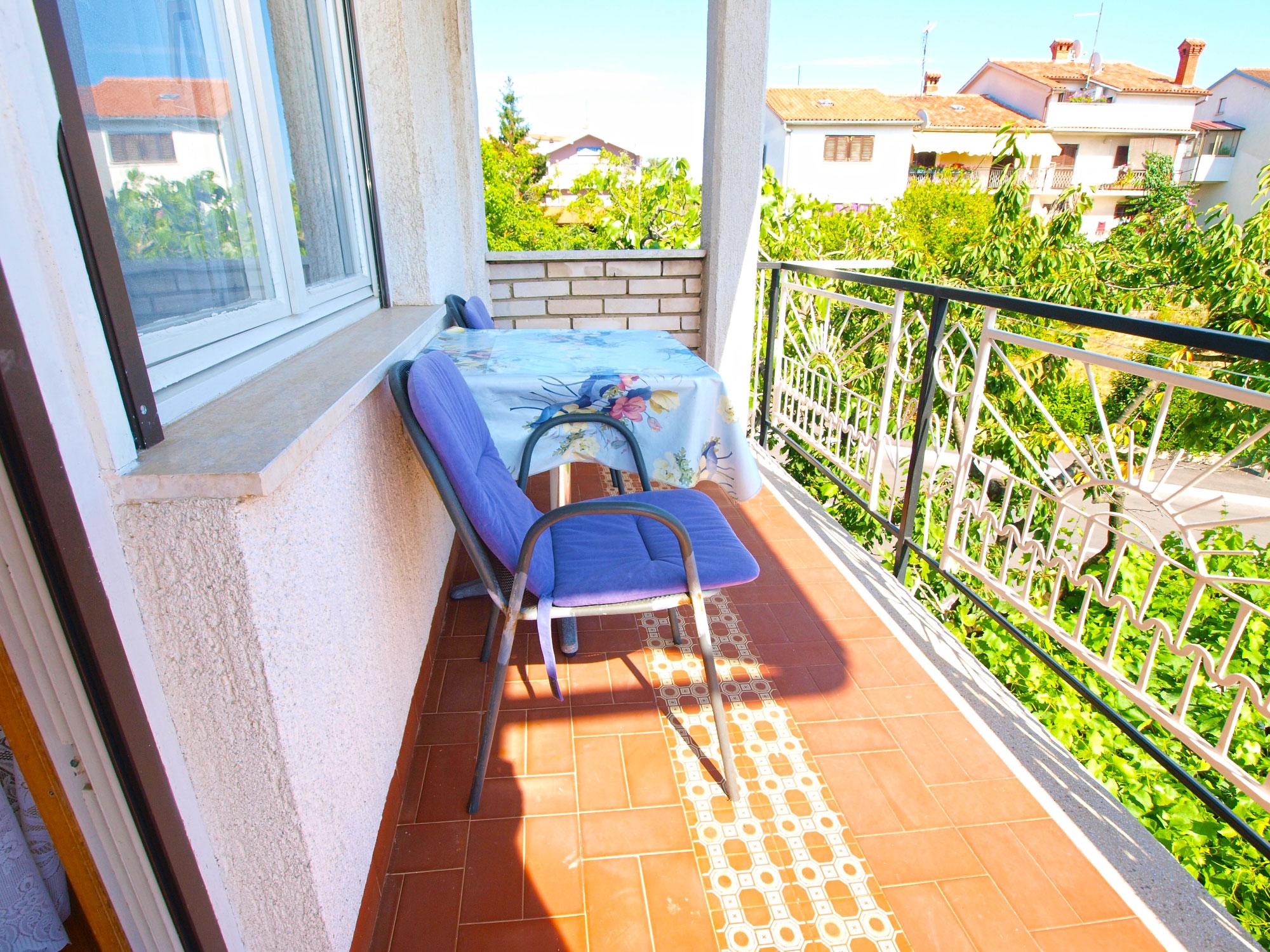 Ferienwohnung Apartment 613/1468 (2047687), Pula, , Istrien, Kroatien, Bild 16