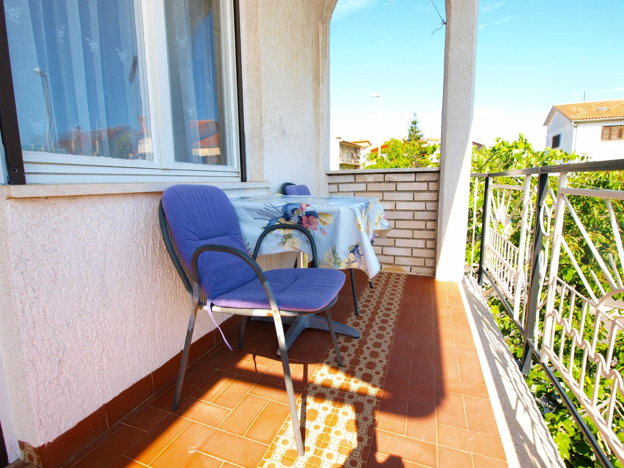 Ferienwohnung Apartment 613/1468 (2047687), Pula, , Istrien, Kroatien, Bild 17