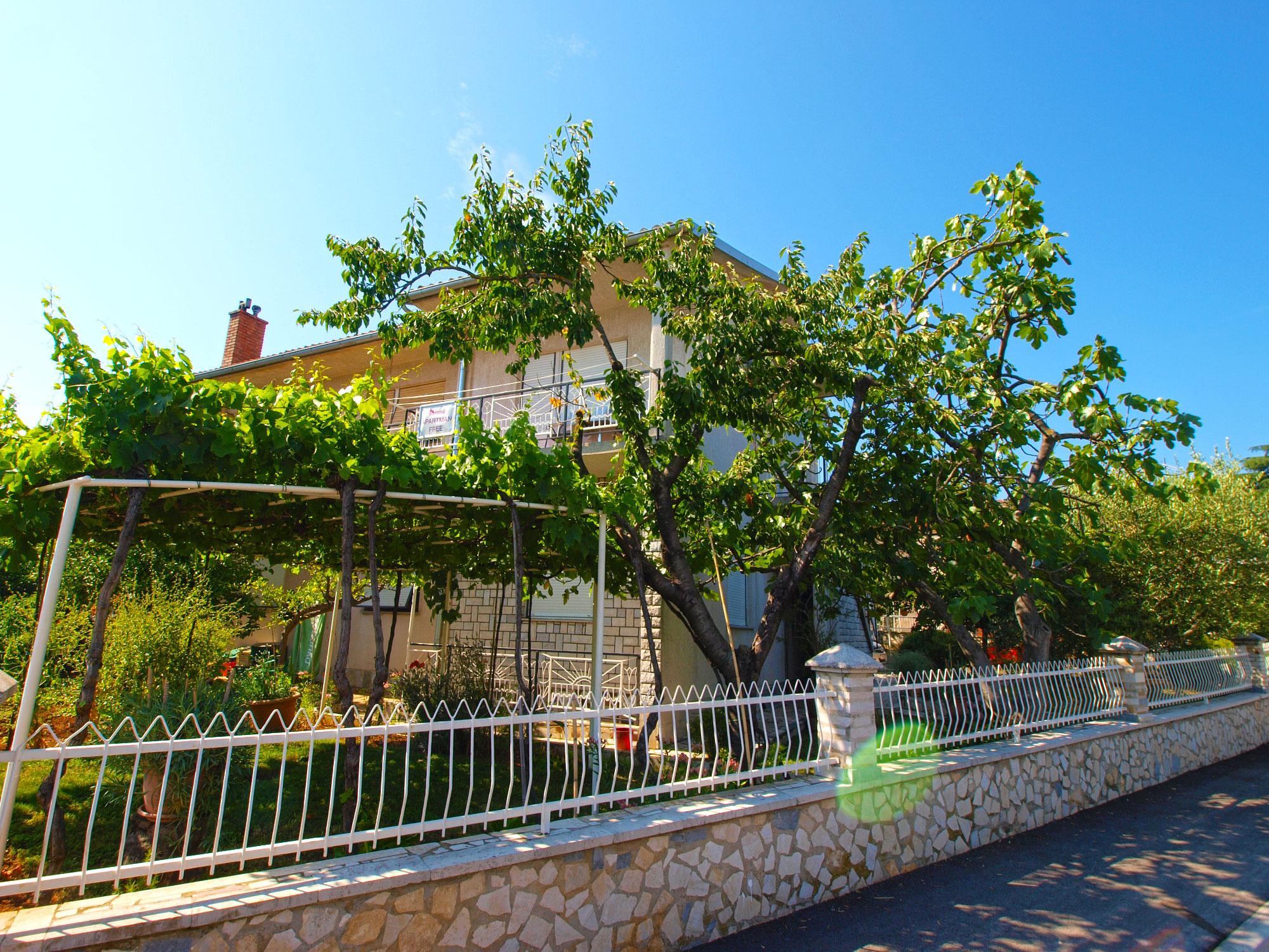 Ferienwohnung Apartment 613/1468 (2047687), Pula, , Istrien, Kroatien, Bild 2