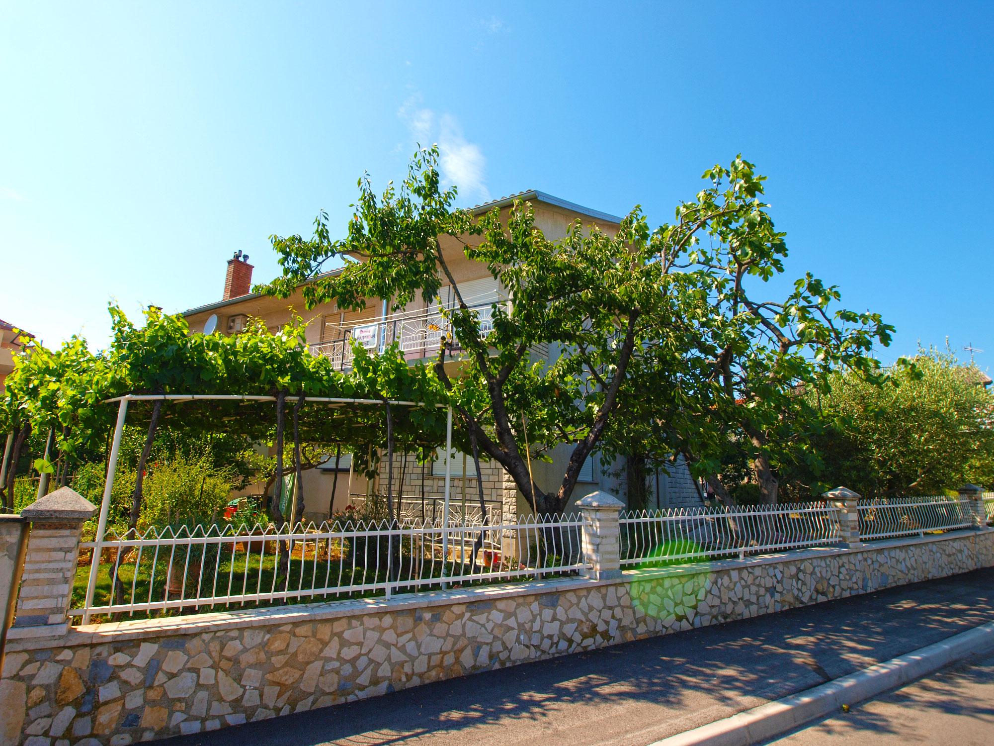 Ferienwohnung Apartment 613/1468 (2047687), Pula, , Istrien, Kroatien, Bild 3