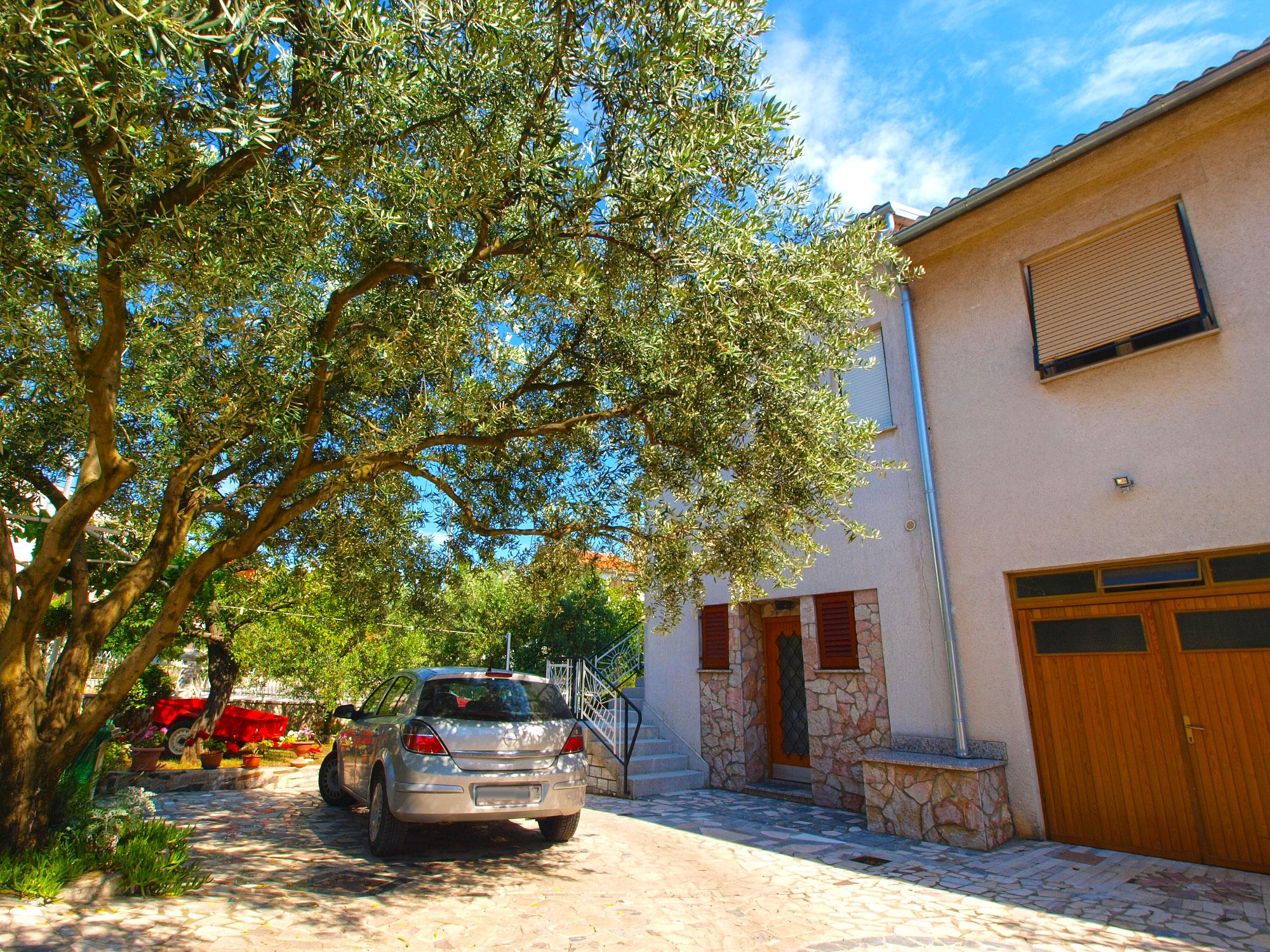 Ferienwohnung Apartment 613/1468 (2047687), Pula, , Istrien, Kroatien, Bild 4