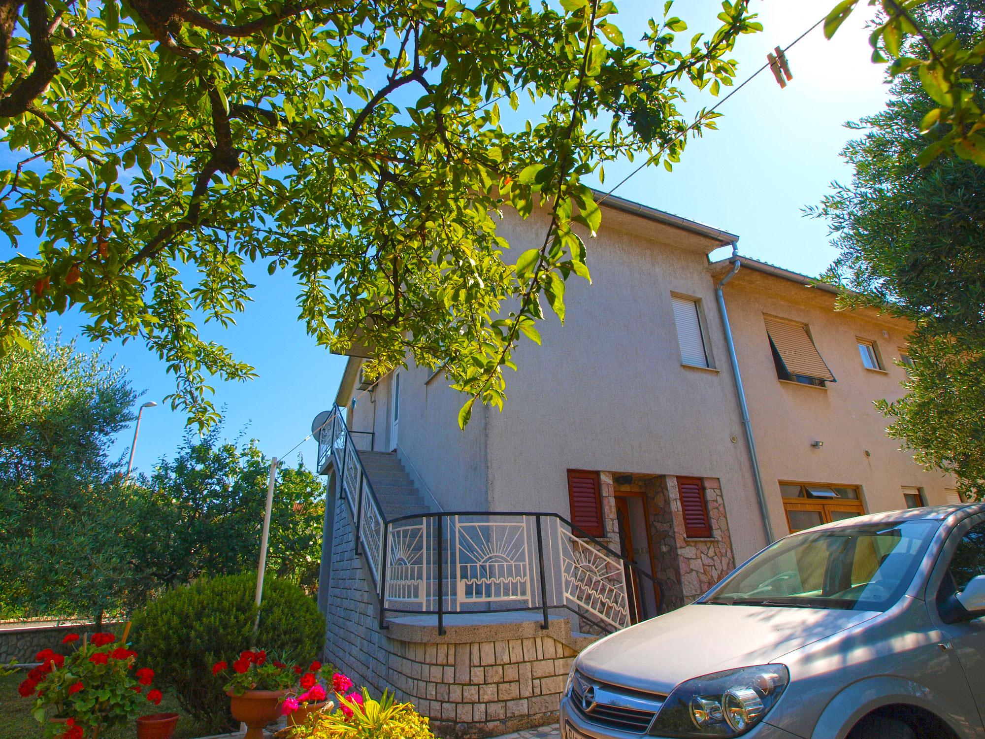 Ferienwohnung Apartment 613/1468 (2047687), Pula, , Istrien, Kroatien, Bild 5