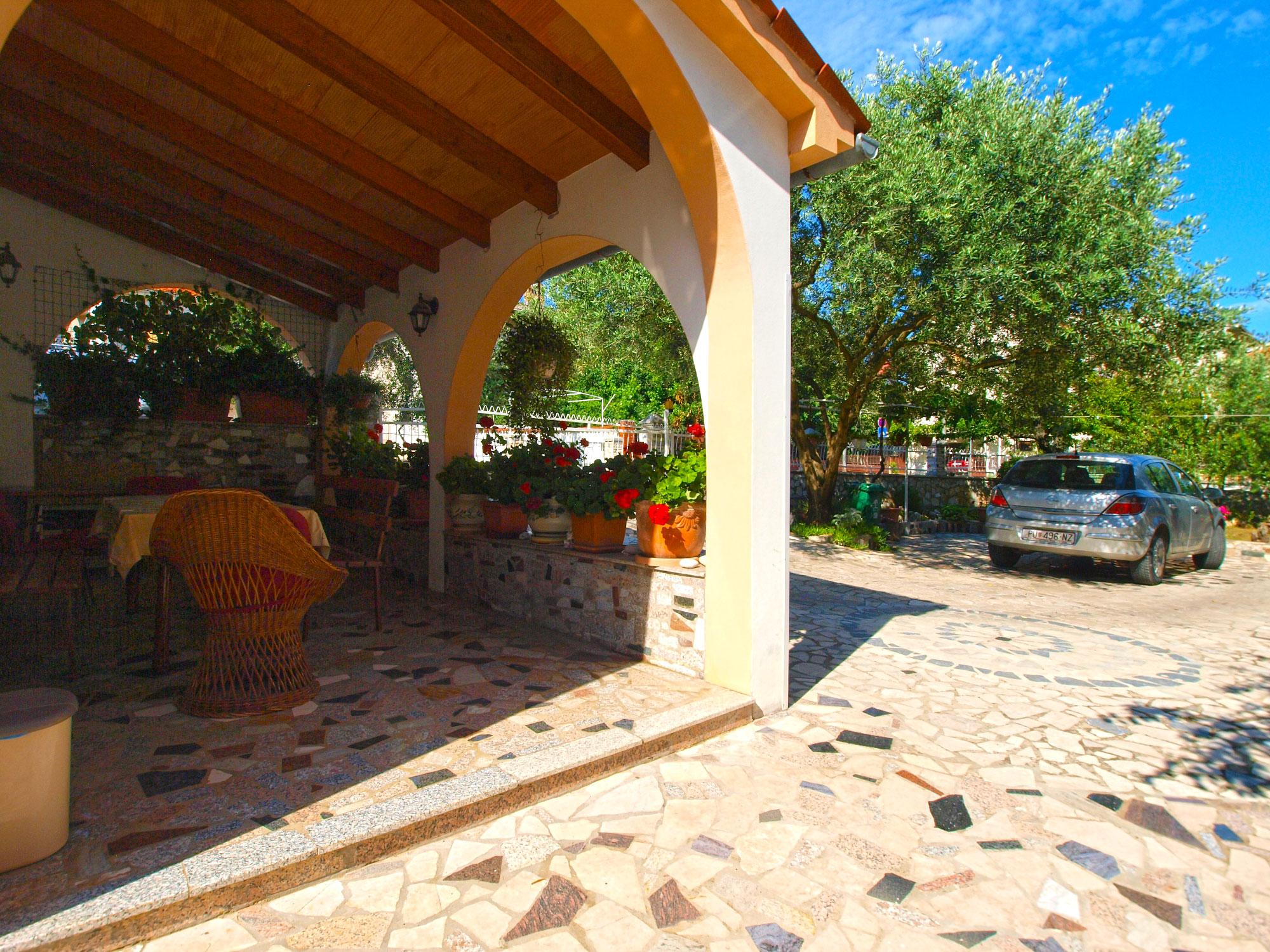 Ferienwohnung Apartment 613/1468 (2047687), Pula, , Istrien, Kroatien, Bild 6