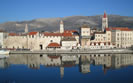 Historical Core of Trogir